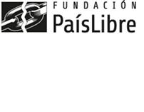 Fundación Pais Libre