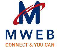 MWEB - virals