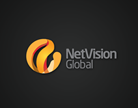 NetVision Global