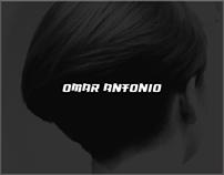 Omar Antonio