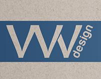 WV Design
