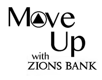 Move Up with Zions Bank