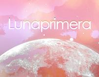Imagen 2013 Lunaprimera