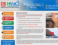 DS HiVaC