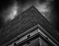 Liège vertical