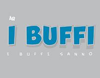 I Buffi