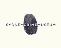 Sydney Justice & Police Museum