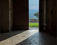 Porte / doors