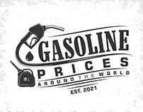 Gasoline Prices Around the World