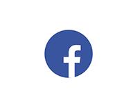 Principle: Facebook Profile Info