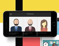 FarShore website