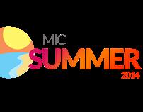MIC Summer 2014