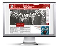 web scuole