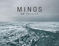 MINUS BY MOOGU