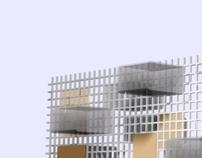 [annex] facades