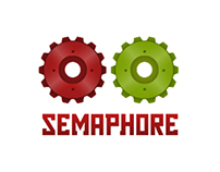 Semaphore -- Application Website