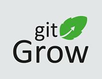 git Grow