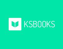 KSBOOKS