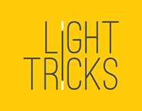 Light Tricks