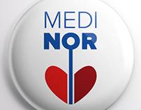 Medinor