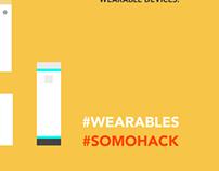 Somo Hack Day 2014