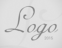 2015 LOGO PROJECTS