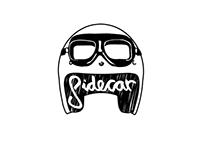 Logo (Sidecar)