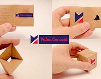 Value Concept logo 2014