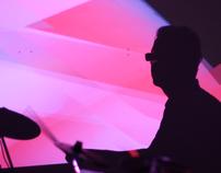 TöT visual drums
