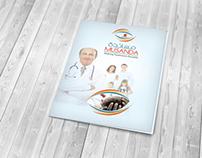 Musanda Novartis (logo + Design)