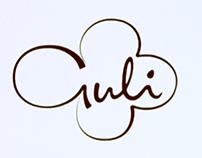 GULI jewelry 2011
