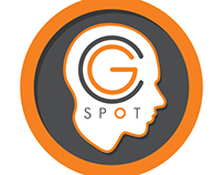 CG-Spot, School of digital art