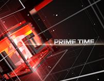 AHABER- News Opening