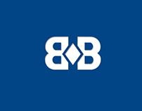SBBS Branding