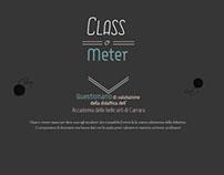 Class-0-Meter