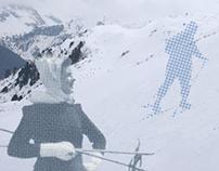ski diploma 2014