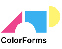 ColorForms, the toy brand