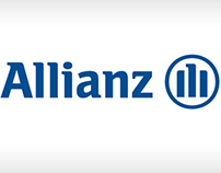 Allianz 2011,multi-platform commercial