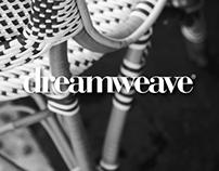 Dreamweave / Brand Identity