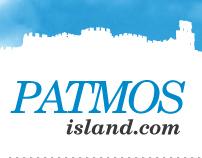 Patmosisland.com