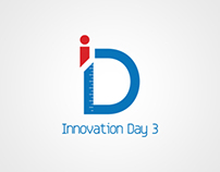 Innovation Day3 Logo