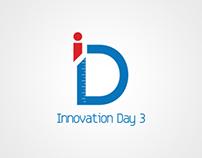 Innovation Day3 Logo