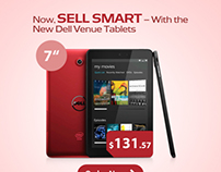 Deal_Alert_New Dell_Venue_Tablet_with_HD_Screen