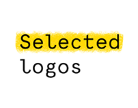 Selected Logos 2010–2013
