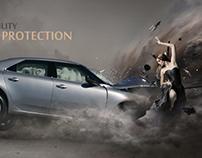 Full protec...