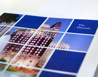 The Phoenix Condominium Brochure