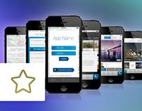 PREMIUM: Photo Mobile App