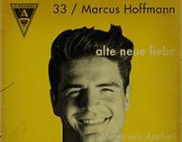 Alemannia Aachen - 2015-16 Alte Neue Liebe/Old New Love