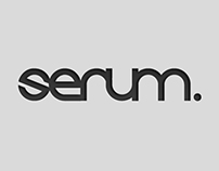 SERUM APPAREL