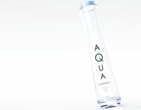 Purity bottle